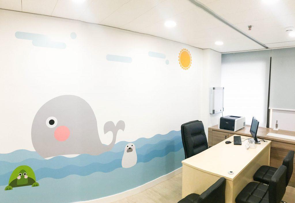 ocean center hong kong
